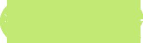 Verde Solutions