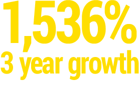 Eenergy Companies in Chicago