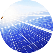 Solar Solutions Chicago