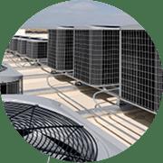 HVAC Solutions Chicago
