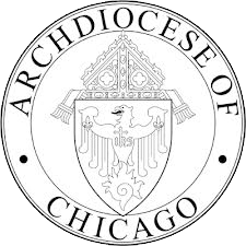 Archdiocese of Chicago - Verde Solutions
