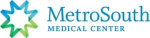 Metro South Hospital