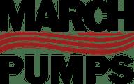 March Pumps - verde Solutions