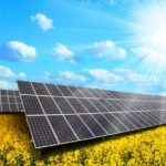 10 Reasons You Can Afford Solar power