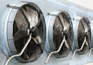 Top 5 Reasons Why You Should Replace Your HVAC and Furnace System