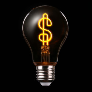 10 Ways LED Lighting Can Reduce Your Costs and Increase Savings
