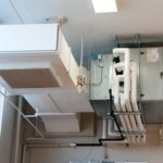 Reasons Why You Should Consider Replacing Your HVAC and Furnace System