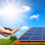 Solar Power – One Of The Best Energy Solutions For Saving Our Future