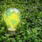 How to Improve The Energy Efficiency of Your Company