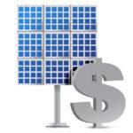 Understanding Solar Renewable Energy Credits (SREC)