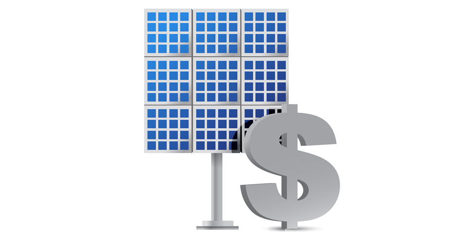 396ea28a960 There are so many incentives for businesses to install solar panel systems