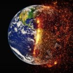 Ways Your Company Can Help Curb The Climate Change Threat