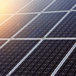 Everything You Need to Know About Solar Energy Finance Solutions